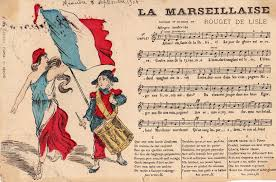 La Marseillaise