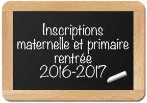 info-inscriptions
